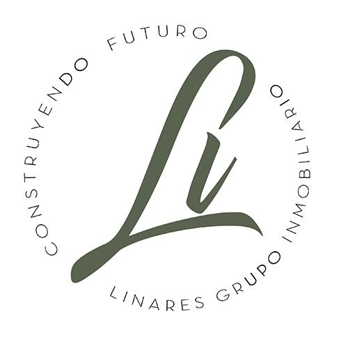 Linares Grupo Inmobiliario SL Icon